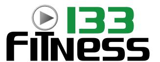 133 Fitness